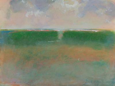 dune path Avalon
