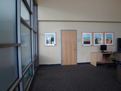 atlanticare life center
