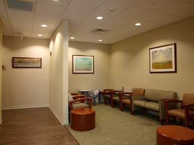 lobby atlanticare serenity local landscapes and seascapes chosen