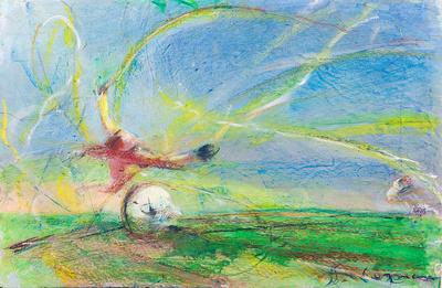 soccer,world cup soccer, illustrations ,nasl $1,200