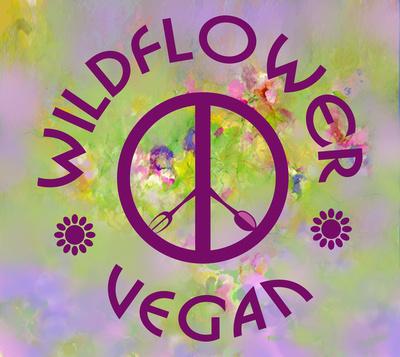 wildflowers restaurant Milleville NJ