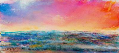 "sunset vista print 250 .20""x36"""