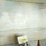 mural seascape