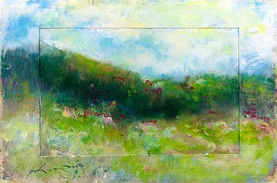 mntn meadow