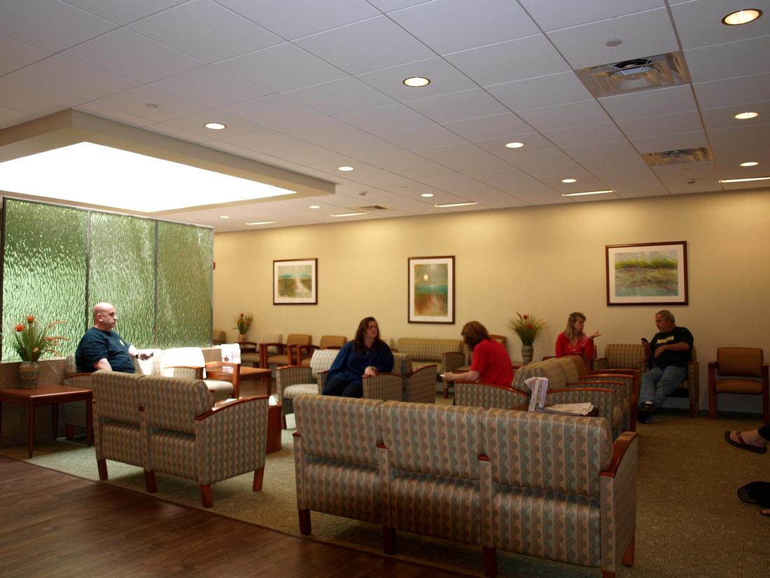 surgery medical center